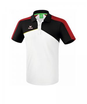erima-premium-one-2-0-poloshirt-kids-weiss-rot-teamsport-vereinskleidung-mannschaftsausstattung-shortsleeve-1111808.png