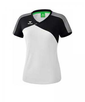 erima-premium-one-2-0-teamsport-mannschaft-ausruestung-damen-tee-t-shirt-weiss-1081811.png
