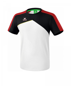 erima-premium-one-2-0-teamsport-mannschaft-ausruestung-tee-t-shirt-weiss-1081808.png