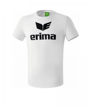 erima-promo-t-shirt-weiss-208341.png
