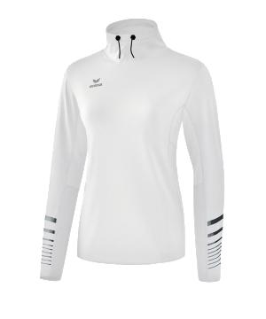 erima-race-line-2-0-running-ls-damen-weiss-running-textil-sweatshirts-8331910.png