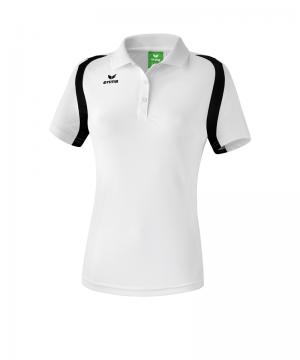 erima-razor-2-0-poloshirt-weiss-schwarz-polohemd-klassisch-elegant-sportpolo-training-teamswear-111638.png