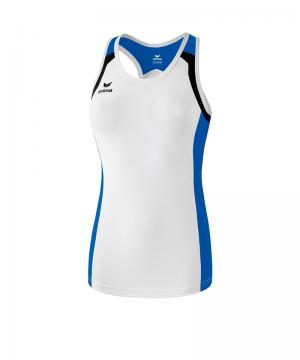 erima-razor-2-0-tanktop-damen-weiss-blau-schwarz-sportlich-funktionsmaterial-belueftung-mesh-trainingstop-sleeveless-108625.png