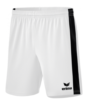 erima-retro-star-short-weiss-schwarz-3152102-teamsport_front.png