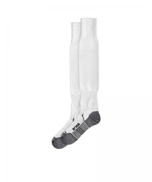 erima-stutzenstrumpf-weiss-teamsport-fussballsocken-stutzenstruempfe-socks-3180702.png