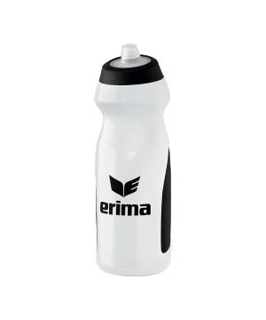 erima-trinkflasche-700ml-weiss-schwarz-equipment-zubehoer-trinksystem-hydration-7241809.png
