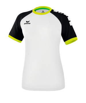 erima-zenari-3-0-trikot-damen-weiss-schwarz-fussball-teamsport-textil-trikots-6301905.png