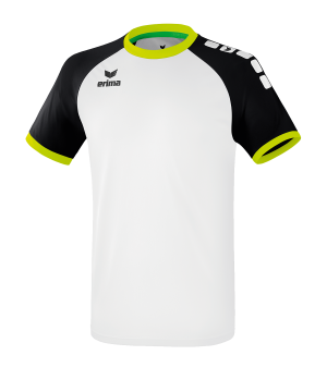 erima-zenari-3-0-trikot-weiss-schwarz-fussball-teamsport-textil-trikots-6131905.png