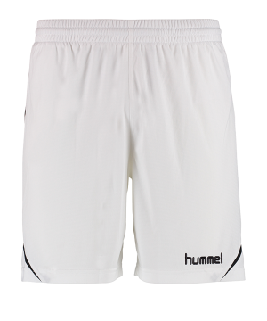 10124626-hummel-authentic-charge-shorts-kids-weiss-f9001-111334-fussball-teamsport-textil-shorts.png