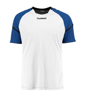 hummel-authentic-charge-ss-poloshirt-weiss-f9368-sportbekleidung-kurzarm-teamsport-shortsleeve-3677.png