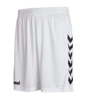 hummel-core-short-kids-weiss-f9006-fussball-teamsport-textil-shorts-111083.png