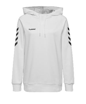 10124718-hummel-cotton-hoody-damen-weiss-f9001-203510-fussball-teamsport-textil-sweatshirts.png