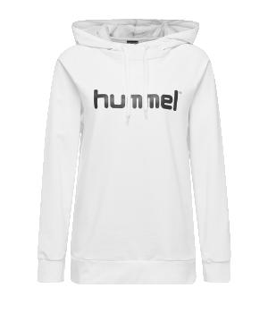 10124763-hummel-cotton-logo-hoody-damen-weiss-f9001-203517-fussball-teamsport-textil-sweatshirts.png