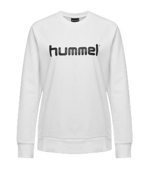 10124782-hummel-cotton-logo-sweatshirt-damen-weiss-f9001-203519-fussball-teamsport-textil-sweatshirts.png