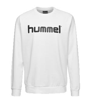 10124781-hummel-cotton-logo-sweatshirt-weiss-f9001-203515-fussball-teamsport-textil-sweatshirts.png