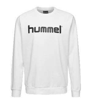 10124777-hummel-cotton-logo-sweatshirt-kids-weiss-f9001-203516-fussball-teamsport-textil-sweatshirts.png
