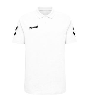 10124809-hummel-cotton-poloshirt-weiss-f9001-203520-fussball-teamsport-textil-poloshirts.png