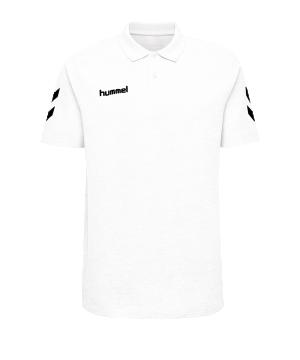10124804-hummel-cotton-poloshirt-kids-weiss-f9001-203521-fussball-teamsport-textil-poloshirts.png