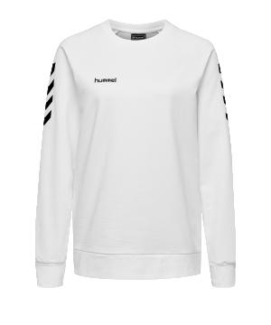 10124834-hummel-cotton-sweatshirt-damen-weiss-f9001-203507-fussball-teamsport-textil-sweatshirts.png