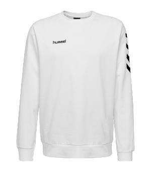 10124828-hummel-cotton-sweatshirt-kids-weiss-f9001-203506-fussball-teamsport-textil-sweatshirts.png