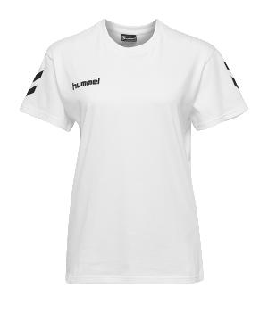10124881-hummel-cotton-t-shirt-damen-weiss-f9001-203440-fussball-teamsport-textil-t-shirts.png