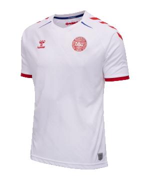 hummel-dbu-daenemark-trikot-away-wm-20-21-weiss-replicas-trikots-nationalteams-208346.png