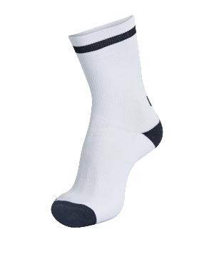 10124905-hummel-elite-indoor-sock-low-socken-weiss-f9124-204043-fussball-teamsport-textil-socken.png