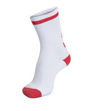 10124908-hummel-elite-indoor-sock-low-socken-weiss-f9402-204043-fussball-teamsport-textil-socken.png