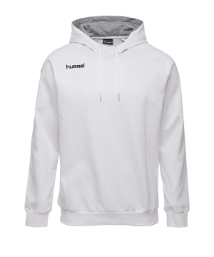 hummel-go-cotton-hoody-kapuzenpullover-f9001-fussball-teamsport-textil-sweatshirts-203508.png
