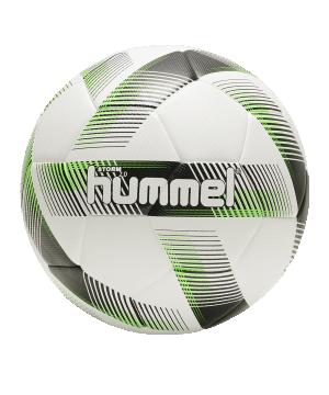 hummel-storm-2-0-trainingsball-weiss-f9274-equipment-207519.png