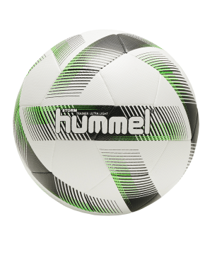 hummel-storm-trainer-ultra-light-fussball-f9274-equipment-207521.png