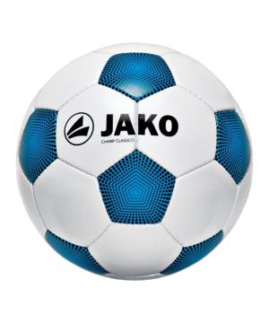 jako-ball-champ-classico-spielball-fussball-f13-weiss-blau-2365.png