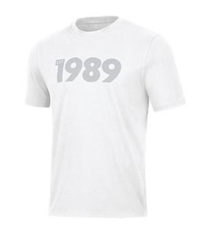 jako-base-1989-t-shirt-weiss-f00-fussball-teamsport-textil-t-shirts-6189.png