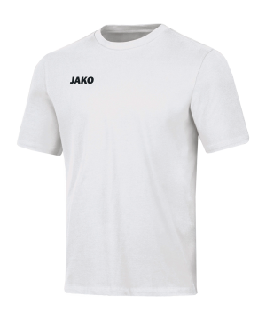 jako-base-t-shirt-weiss-f00-fussball-teamsport-textil-t-shirts-6165.png