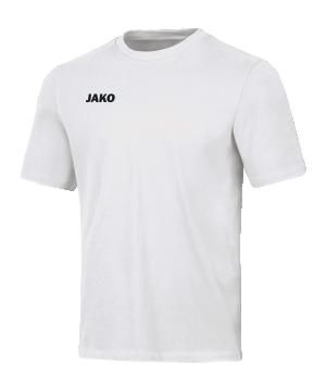 jako-base-t-shirt-kids-weiss-f00-fussball-teamsport-textil-t-shirts-6165.png