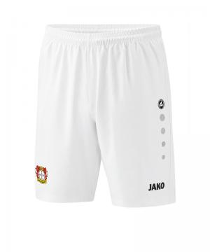 jako-bayer-04-leverkusen-short-3rd-2018-2019-f00-replicas-shorts-national-ba4418i.png