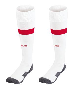 jako-boca-stutzenstrumpf-weiss-f10-fussball-teamsport-textil-stutzenstruempfe-3869.png
