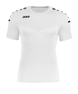 jako-champ-2-0-t-shirt-weiss-f00-fussball-teamsport-textil-t-shirts-6120.png