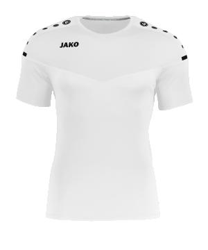 jako-champ-2-0-t-shirt-weiss-f00-fussball-teamsport-textil-t-shirts-6120.png