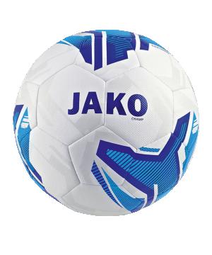 jako-champ-lightball-hybrid-290-gr-gr-5-weiss-f04-equipment-fussbaelle-2359.png