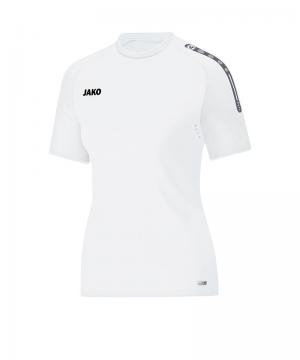 jako-champ-t-shirt-damen-weiss-f00-shirt-kurzarm-shortsleeve-teamausstattung-6117.png