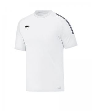 jako-champ-t-shirt-weiss-f00-shirt-kurzarm-shortsleeve-teamausstattung-6117.png