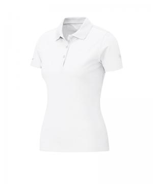 jako-classic-poloshirt-damen-weiss-f00-teamsport-equipment-mannschaftsbekleidung-ausruestung-freizeit-lifestyle-6335.png