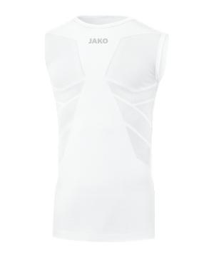 jako-comfort-2-0-tanktop-weiss-f00-fussball-teamsport-textil-tanktops-6055.png