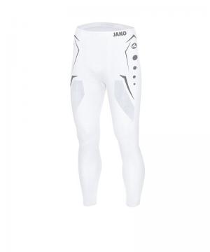 jako-comfort-long-tight-hose-unterziehhose-underwear-sport-training-f00-weiss-6552.png