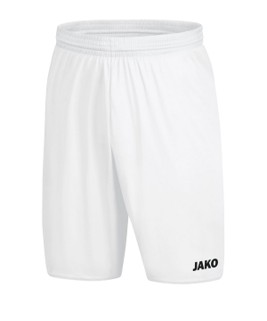 jako-manchester-2-0-short-ohne-innenslip-damen-f00-fussball-teamsport-textil-shorts-4400.png