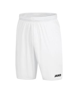 jako-manchester-2-0-short-ohne-innenslip-weiss-f00-fussball-teamsport-textil-shorts-4400.png