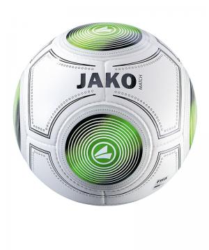 jako-match-spielball-weiss-schwarz-gruen-f18-fussball-training-spiel-match-football-spielball-2323.png