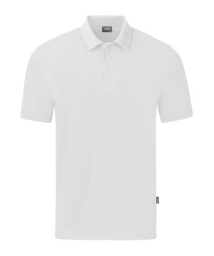 jako-organic-stretch-polo-shirt-weiss-f000-c6321-teamsport_front.png