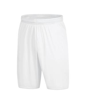 jako-palermo-2-0-short-hose-kurz-weiss-f00-fussball-teamsport-textil-shorts-4404.png